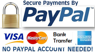 Ways to Pay - Click Image to Close