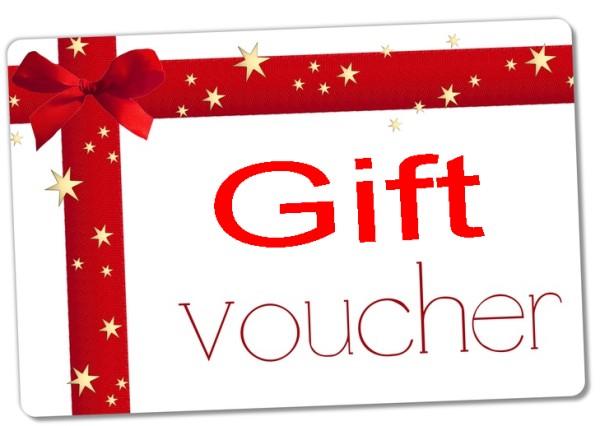 30 gift voucher as gv 30 2500 adenium seeds plumeria 30 gift voucher negle Gallery